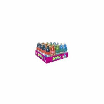 Baby Bottle Pop Assortment - .85 oz - 20 ct.