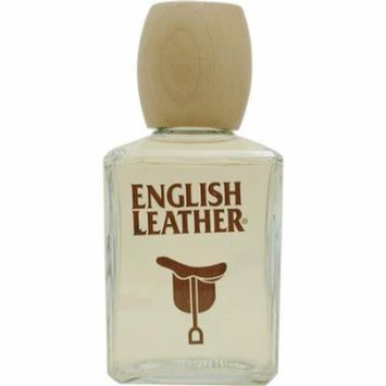English Leather Aftershave 8 Oz By Dana