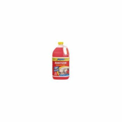 ProForce Sanitizer - 1 Gallon