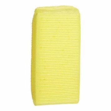 Acme Scrub-Pad Sponge 4