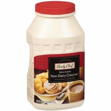 Daily Chef Non-Dairy Creamer 60 oz