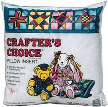 Fairfield Crafter's Choice Pillowform 18