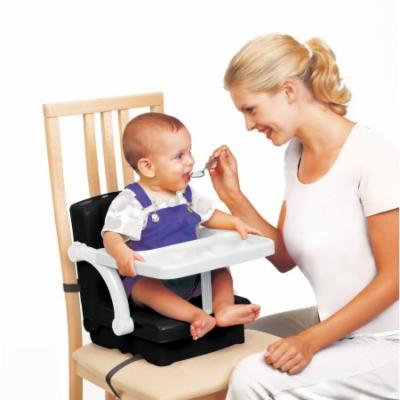 Dreambaby Portable Hi Seat