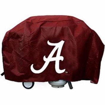 Alabama Crimson Tide Grill Cover Economy