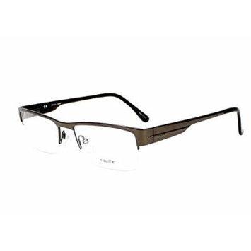 Optical frame Police Metal Gun (V8606 0568)