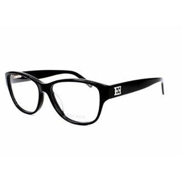 Optical frame Escada Acetate Black (VES336 0700)