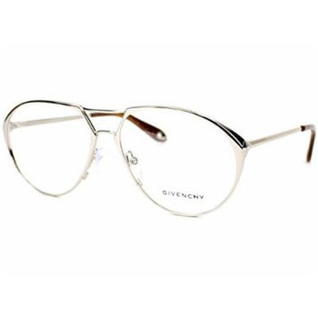 Optical frame Givenchy Metal Shiny Silver (VGVA24 0579)