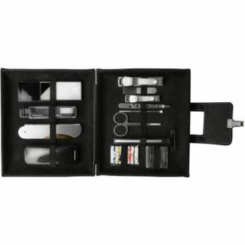 Roam Men's Personal Grooming Collection
