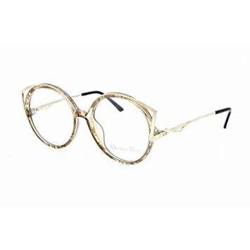 Christian Dior Frames 2554