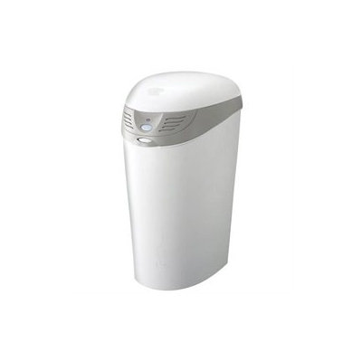 The First Years Clean Air Odor Freea ¢ Diaper Disposal System