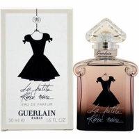 Guerlain La Petite Robe Noire for Women Eau de Parfum Spray, 1.6 oz