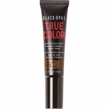 Black Opal True Color Perfecting Primer, 1.0 fl oz
