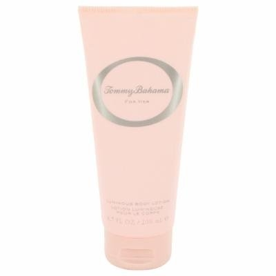 Tommy Bahama for Women by Tommy Bahama Body Lotion 6.7 oz