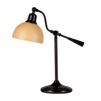 Concord Task Table Lamp