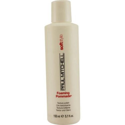 Paul Mitchell Foaming Pomade 5.1 OZ