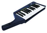 MadCatz PS3 Rock Band 3 Wireless Keyboard