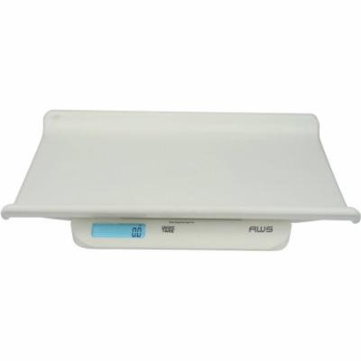 Baby Scale with Toddler Mode