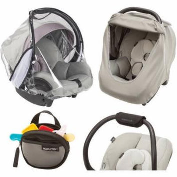 Maxi Cosi Infant Car Seat Accessory Pack