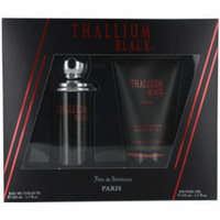 Thallium Black By Jacques Evard For Men