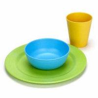 Green Eats Tabletop Set, 1 ct