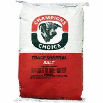 SALT TRACE MINERAL CC 50LB PE