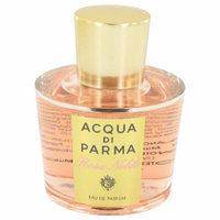 Acqua Di Parma Rosa Nobile for Women by Acqua Di Parma Eau De Parfum Spray (Tester) 3.4 oz