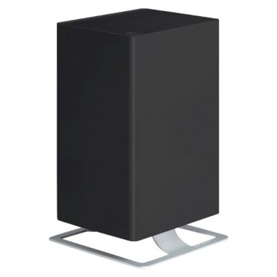 Stadler Form VIKTOR Air Purifier - Black