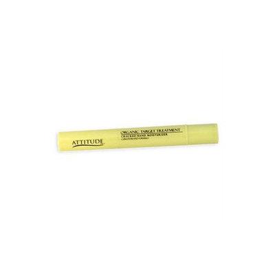Attitude Line Organic Cracked Hand Moisturizer Pen