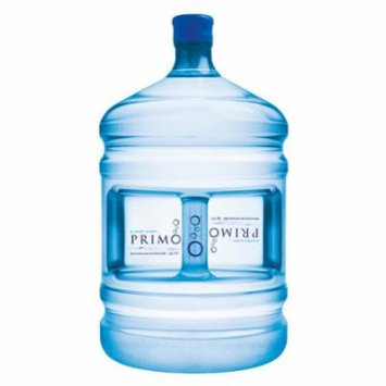 Primo Purified Water Perfected with Minerals, 5 Gallon