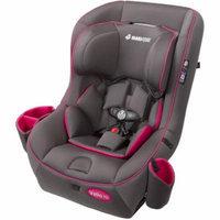 Maxi Cosi Vello 70 Convertible Car Seat, Gray and Pink