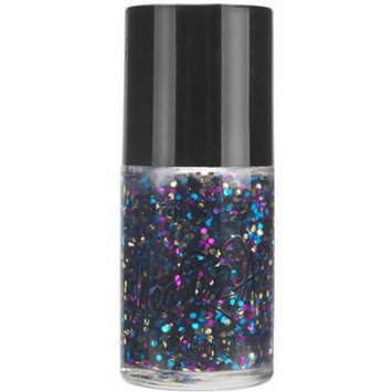 Fing'rs Heart 2 Art Nail Polish, Over The Rainbow, 0.5 fl oz