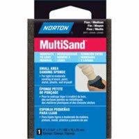 SANDING SPNG SMALL FINE/MEDIUM
