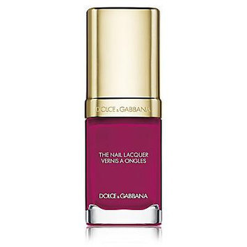 Dolce & Gabbana Summer In Italy Collection Nail Lacquer Liquid/0.34 oz.