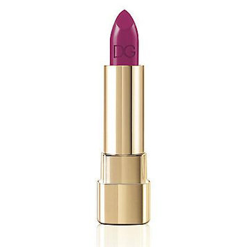 Dolce & Gabbana Summer In Italy Collection Classic Cream Lipstick - Cyclamen