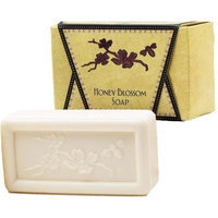 Honey House Honey Blossom Soap