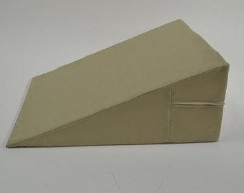 Alex Orthopedics 5013-07S 24' X 25' X 7' Bed Wedge 7' Sand