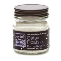 Joyful Bath Co Relaxing Bath Salts