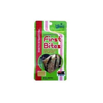 Hikari First Bites (0.35 oz.)