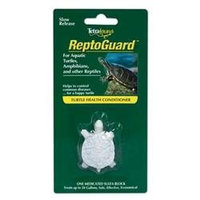 United Pet Group Tetra Reptoguard For 20 Gallons - 16968