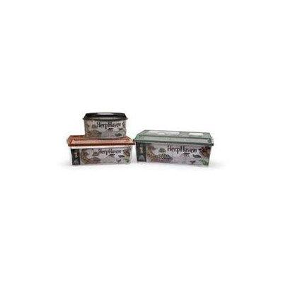Lees Herp-Haven Small Breeder Box