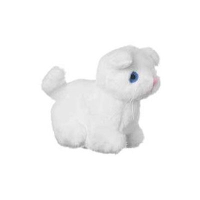 Multipet International Multipet Look Who's Talking Dog Toy - Cat