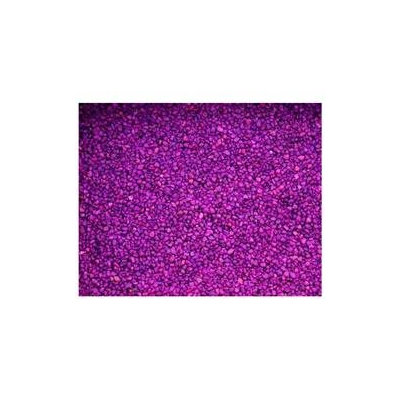 Estes Gravel Products Aquarium Gravel - Permaglo Lavender - 5 lbs Lavender