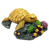 Blue Ribbon Pet Products Sea Turtle Ornament