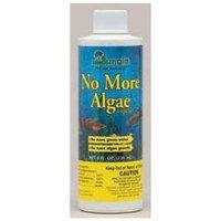 Jungle Laboratories No More Algae Water Treatment