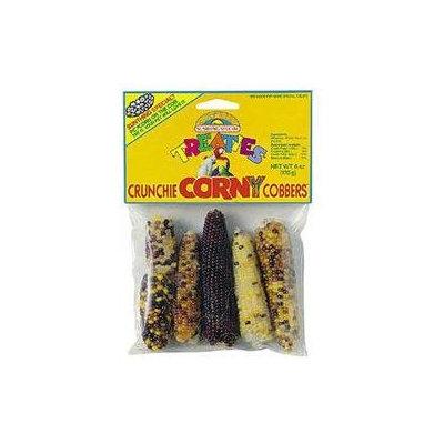 Sun Seed Company BSS44102 Garden Goodies Corn