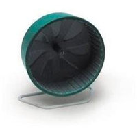 Super Pet Mouse Comfort Small Exercise Wheel