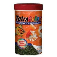 Royal Pet Products United Pet Group Tetra Colorfin 3.52 Ounces - 16441