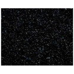 Estes Gravel Products Aquarium Gravel - Special Black - 5 lbs Black