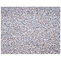 Estes Gravel Products Special Spectrastone 5 Pounds White - Part #: 40507