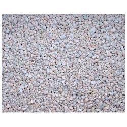 Estes Gravel Products Special Spectrastone 5 Pounds White - Part #: 40507